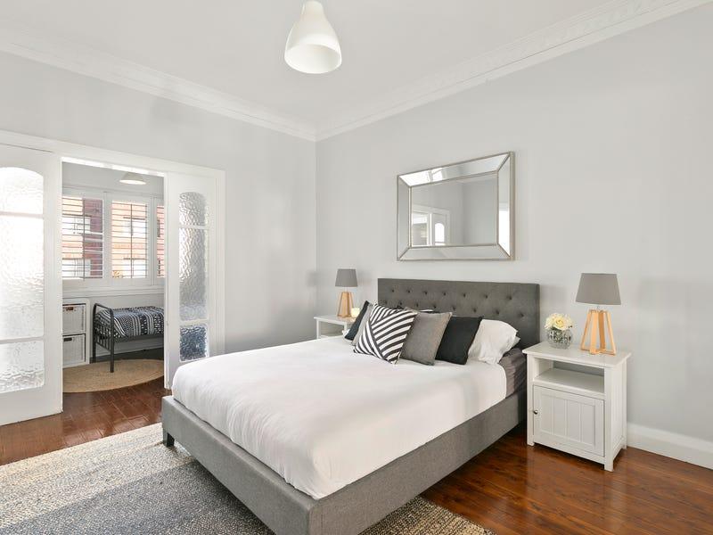 4/2A Bradley Street, Randwick, NSW 2031