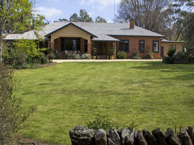 Address available on request, Geelong, Vic 3221