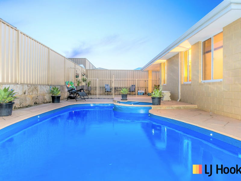 12 Llewellyn Way, Two Rocks, WA 6037