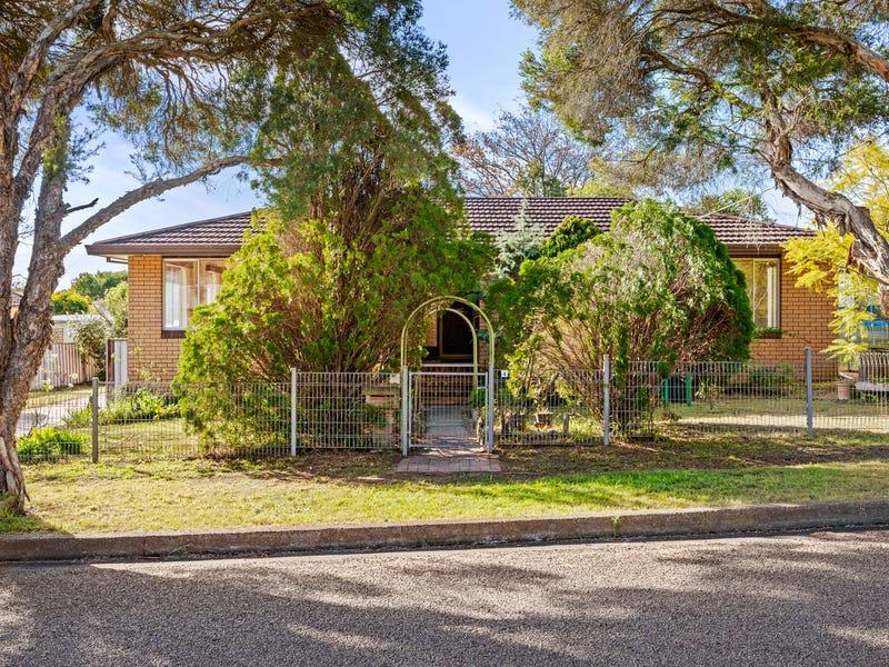 4 Belmont Avenue, Cessnock, NSW 2325