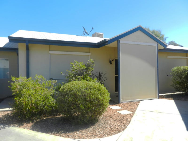 3/20 Clara Court, The Gap, NT 0870