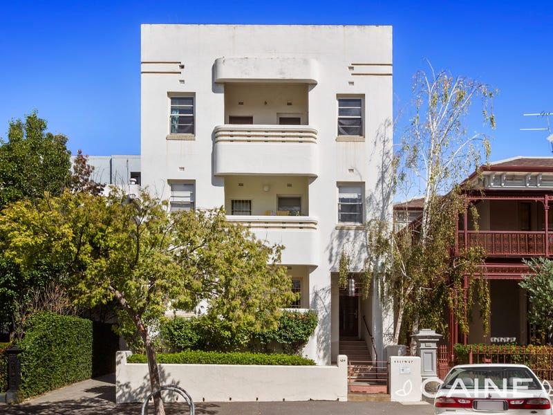 1/109 George Street, East Melbourne, Vic 3002