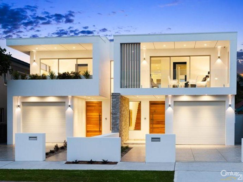11 ida street sans souci nsw 2219 property details for Best home designs nsw