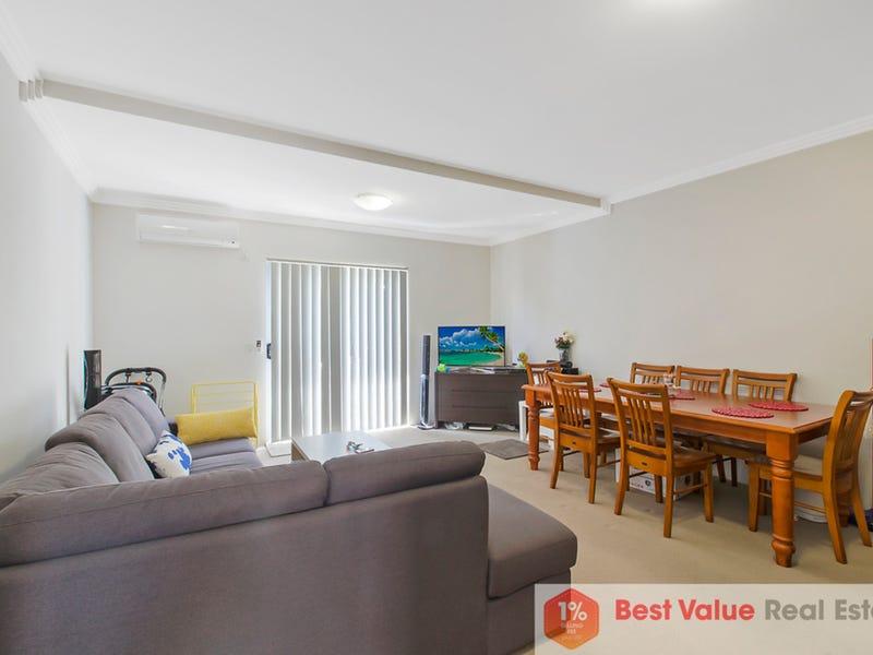 18/1-3 Putland Street, St Marys, NSW 2760
