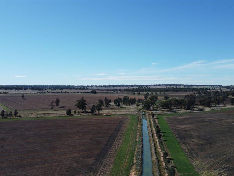 Lot 742 Back Barooga Road, Barooga, NSW 3644