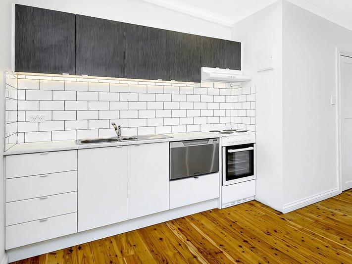 35A Fulham Street, Newtown, NSW 2042