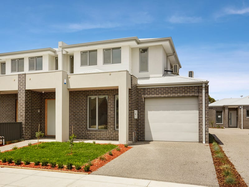 2/118 Second Avenue, Altona North, Vic 3025