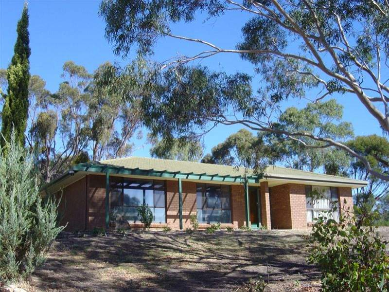 Lot 101 Light Pass Road, Vine Vale, SA 5352