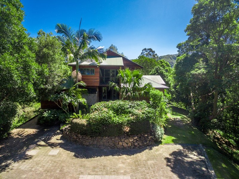 20 Newells Road, Main Arm, NSW 2482
