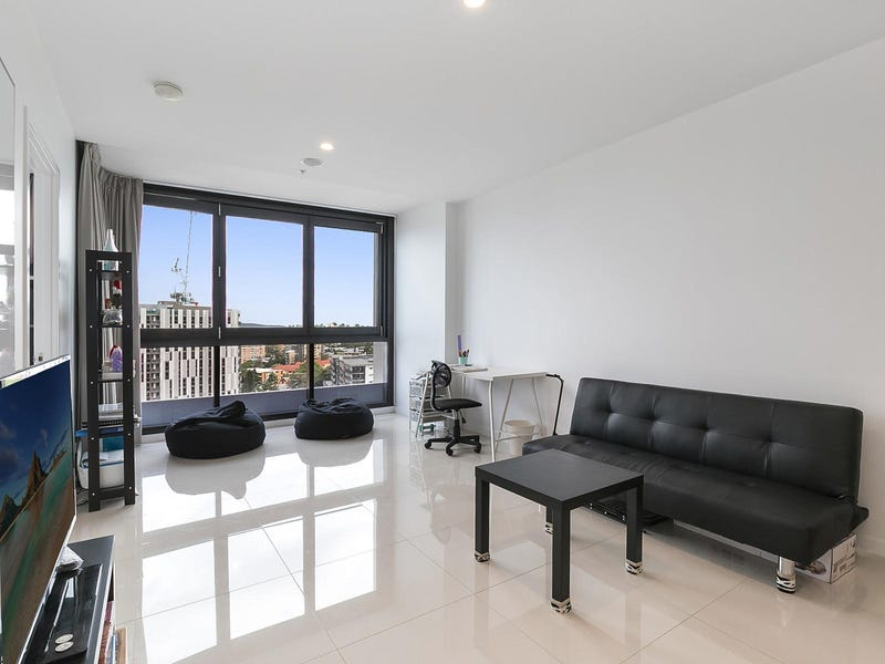 1002/38 High Street, Toowong