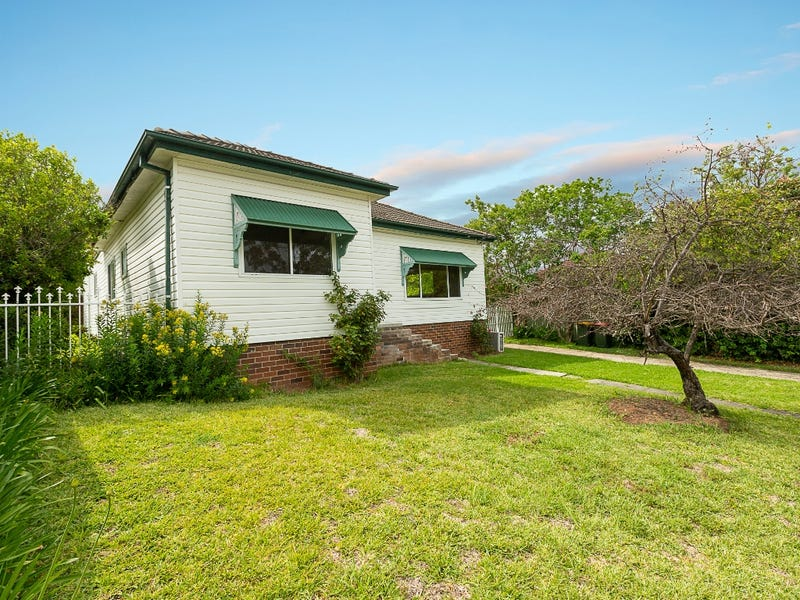 12 Fairfield Road, Guildford West, NSW 2161