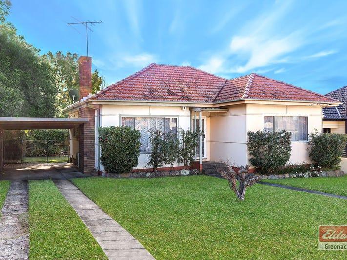 28 Hewitt Street, Greenacre, NSW 2190