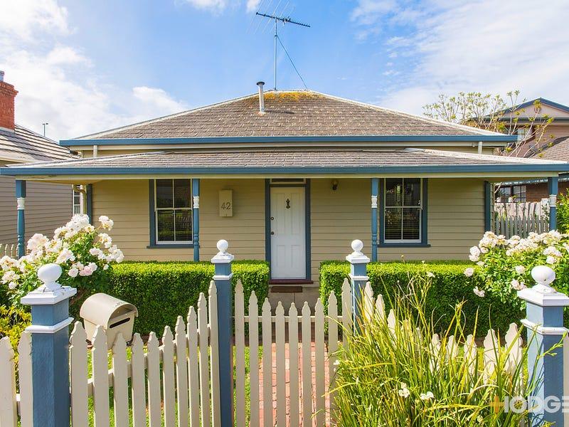 42 McDougall Street, Geelong West, Vic 3218
