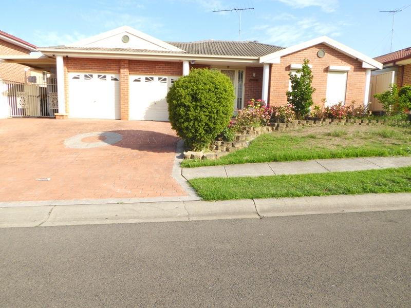 4 Wellesley Place, Green Valley