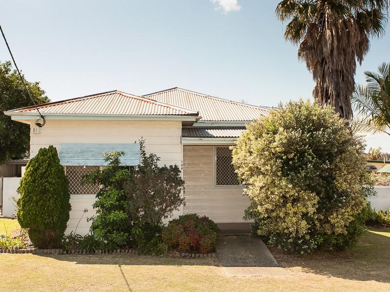 106 Rawson Street, Aberdare, NSW 2325