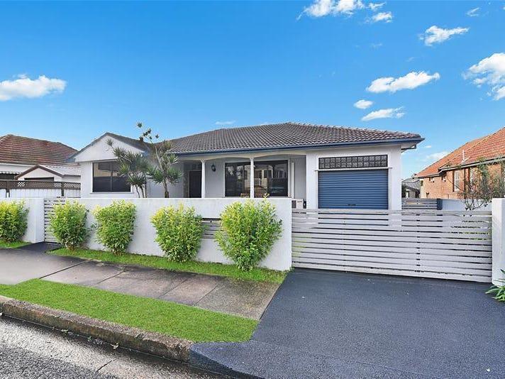 48 Victoria Street, Adamstown, NSW 2289
