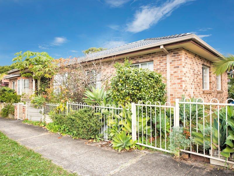 1/16 Emu Street, Strathfield, NSW 2135