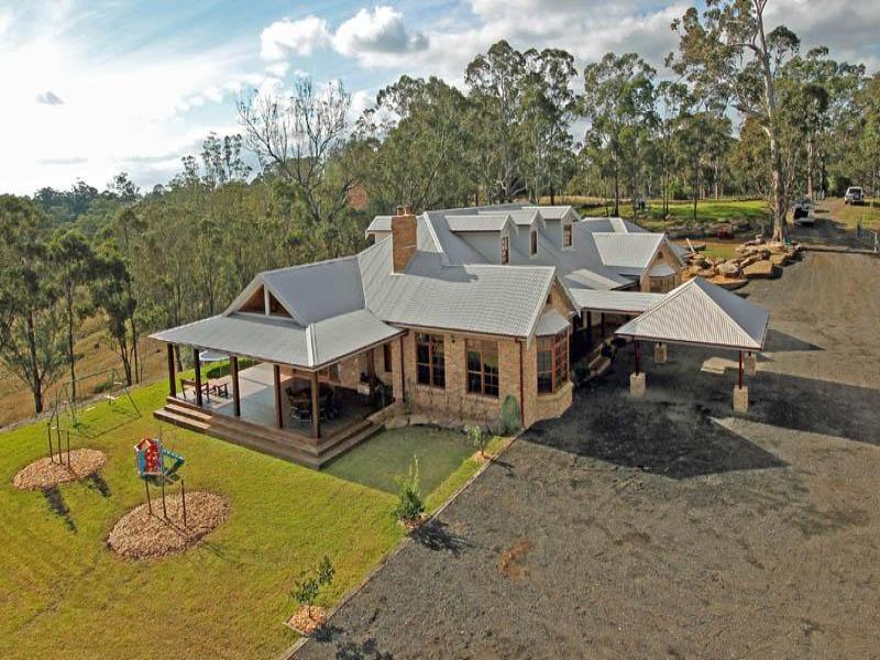 120 Mount View Close, Razorback, NSW 2571