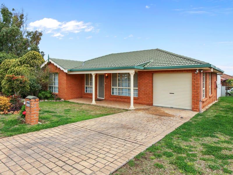 1 Janelle Street, Tamworth, NSW 2340