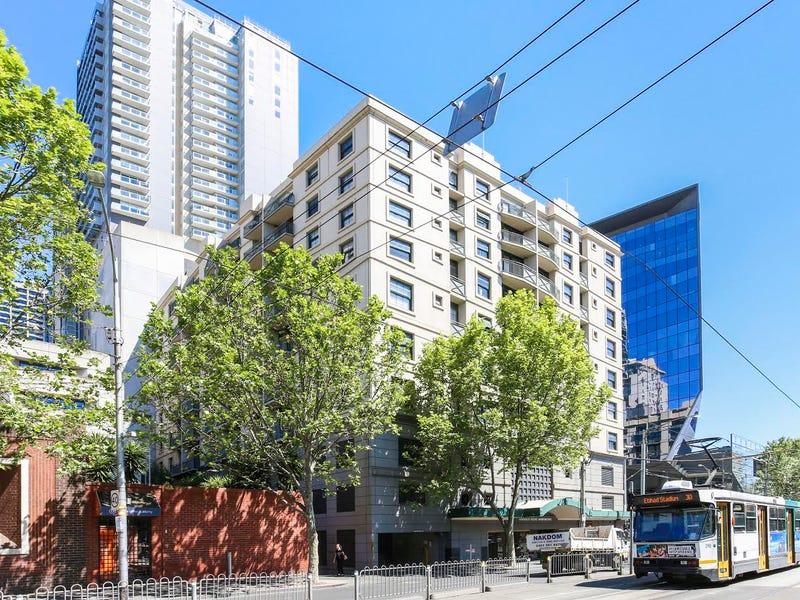 707/585 La Trobe Street, Melbourne, Vic 3000