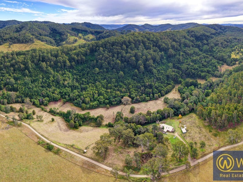 77 Phillips Road, Gloucester, NSW 2422