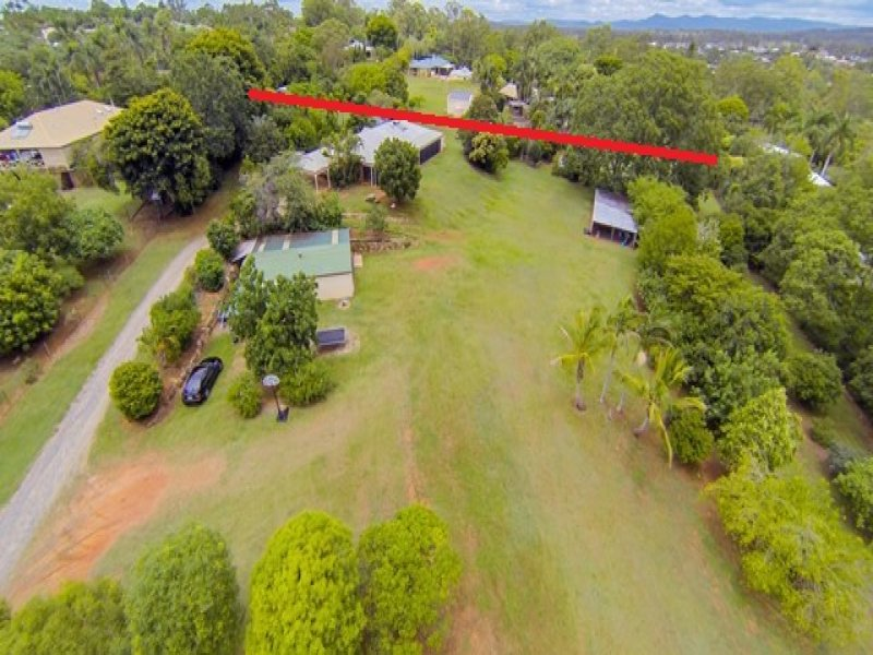 27 Young Road, Narangba, Qld 4504