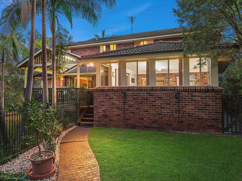 24 Jaranda Street, Berowra, NSW 2081