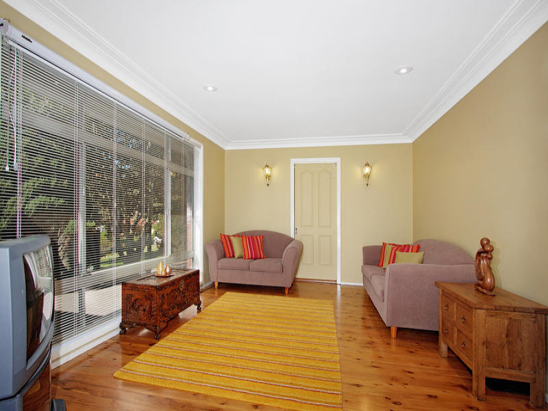 6a Longview Crescent, Stanwell Tops, NSW 2508