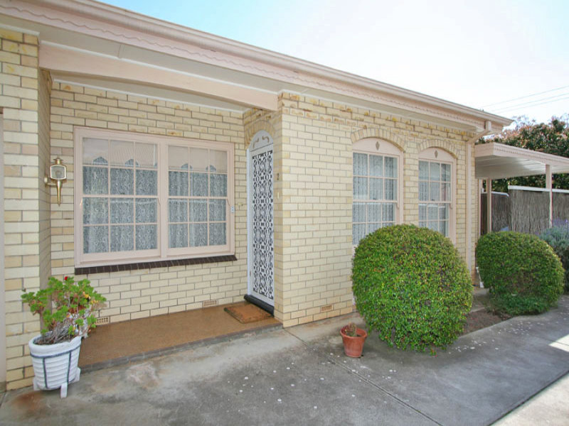 2/2 Leader Avenue, Toorak Gardens, SA 5065