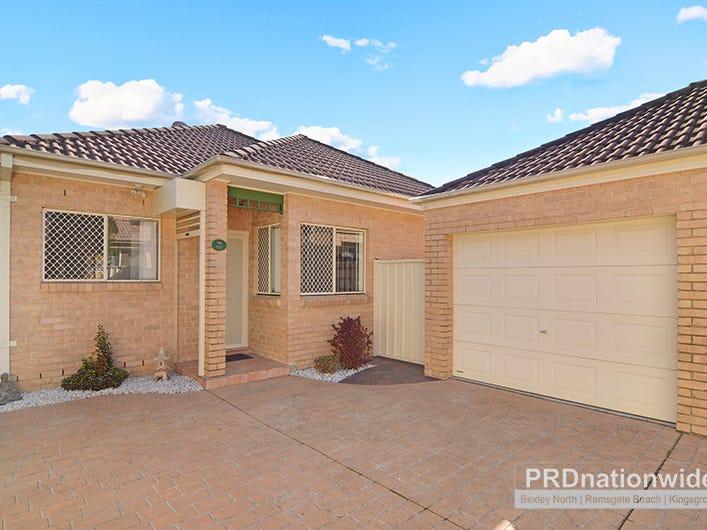 40A Napoleon Street, Sans Souci, NSW 2219