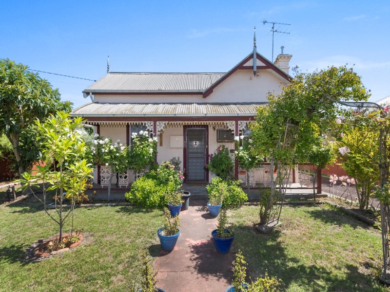 39 Church Street, Camperdown, Vic 3260
