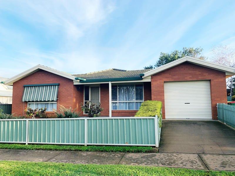 Unit 1/7 Parade Pl, Corowa, NSW 2646