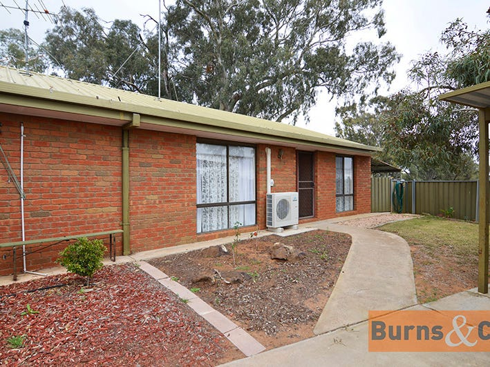 8/226-228 Adams Street, Wentworth, NSW 2648