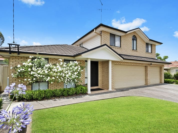 2B Woods Road, South Windsor, NSW 2756