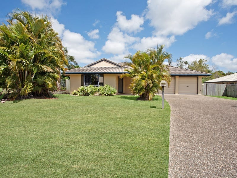 62 Outlook Drive, Tewantin, Qld 4565