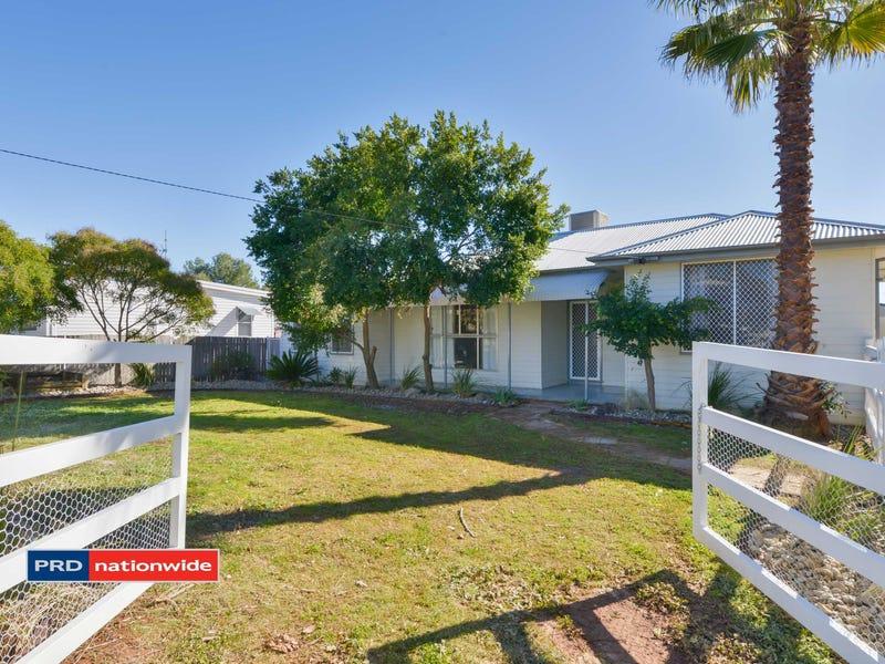 18 Susanne Street, Tamworth, NSW 2340