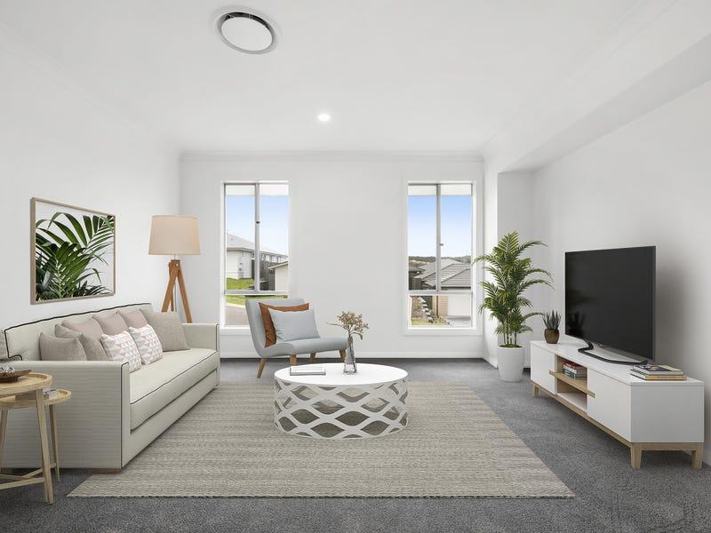 1 Sutcliffe Street, Cameron Park, NSW 2285