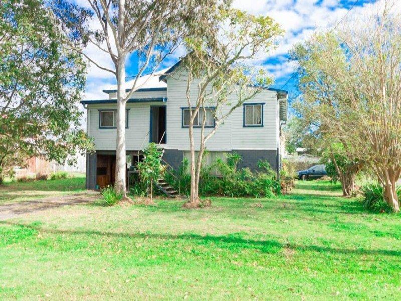14 Grenfell Street, Coraki, NSW 2471