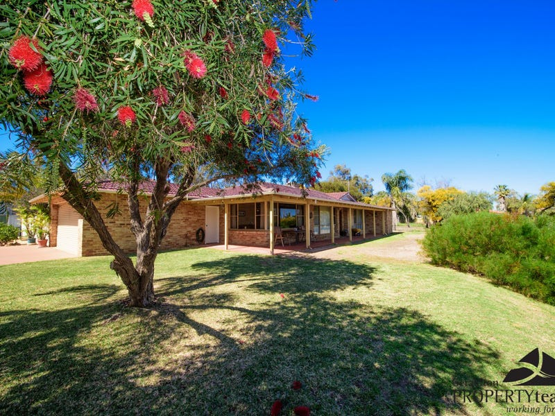 13 Webber Road, Moresby, WA 6530