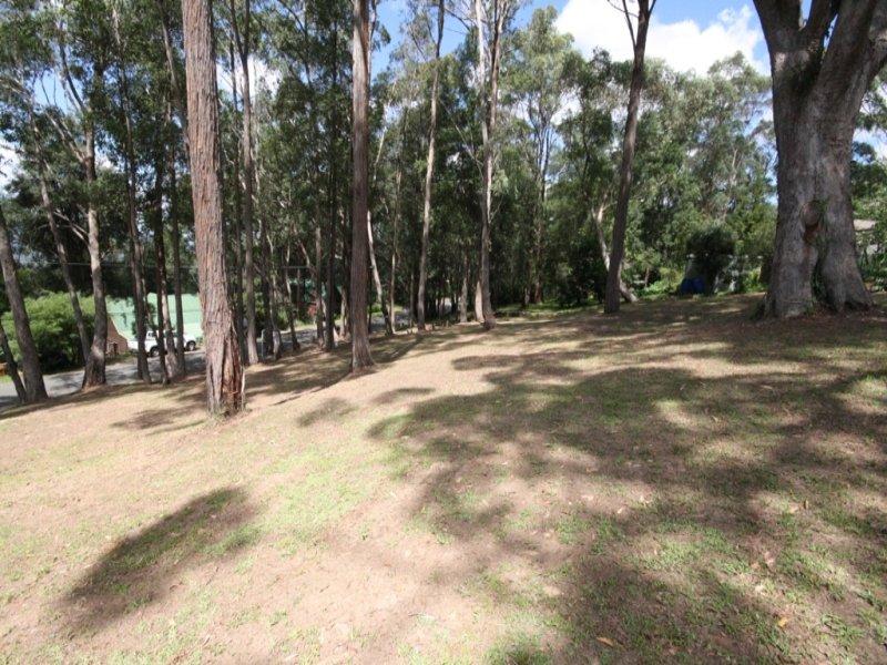 18 Bellbird Avenue, Kurrajong Heights, NSW 2758