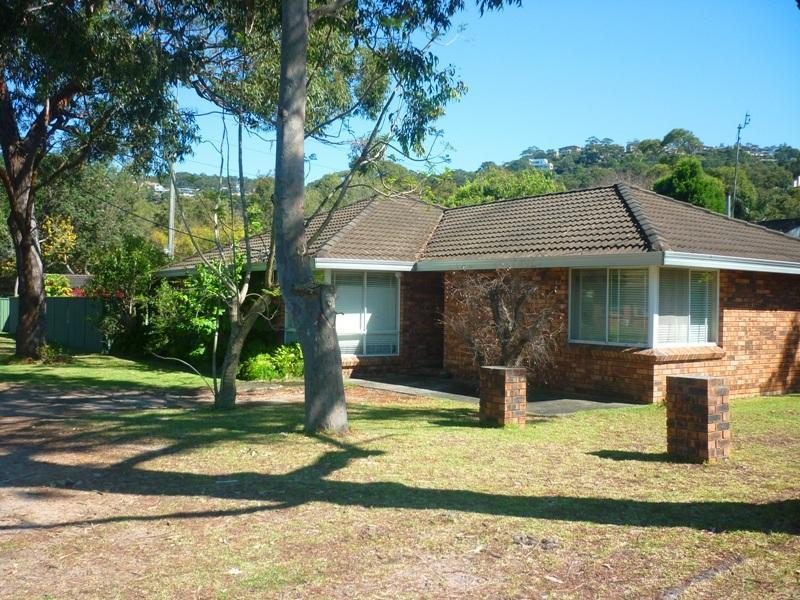1 Lens Avenue, Umina Beach, NSW 2257
