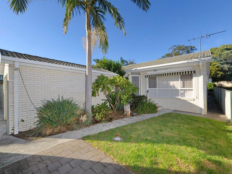 3/26 Spinnaker Way, Corlette, NSW 2315
