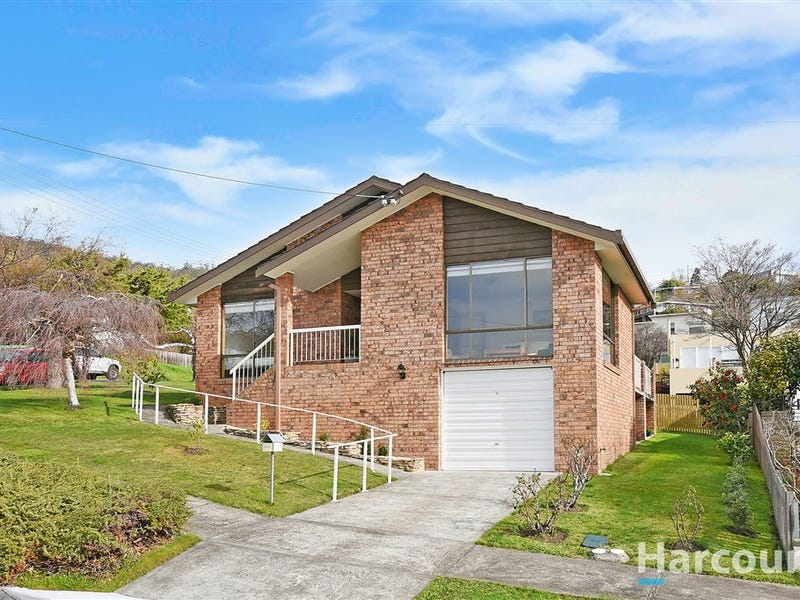 2/1A Buchanan Avenue, Sandy Bay, Tas 7005