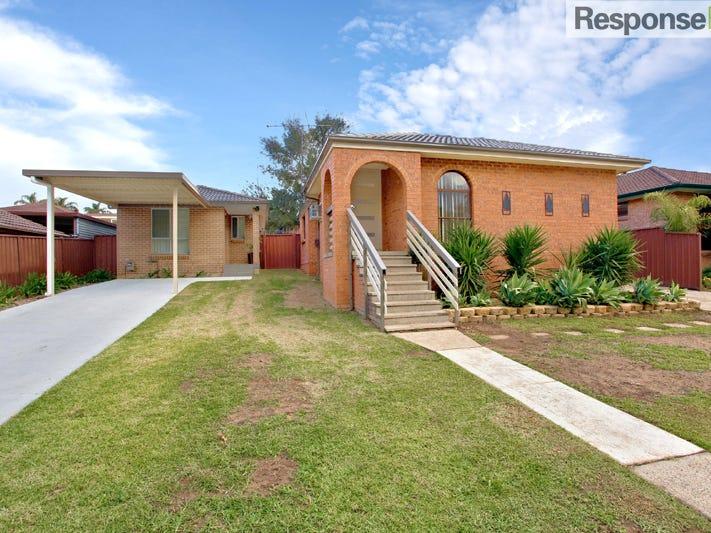 34a Allard Street, Penrith, NSW 2750