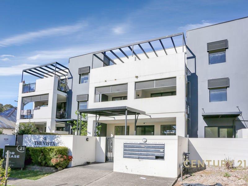 9/7-9 Short Street, Wentworthville, NSW 2145