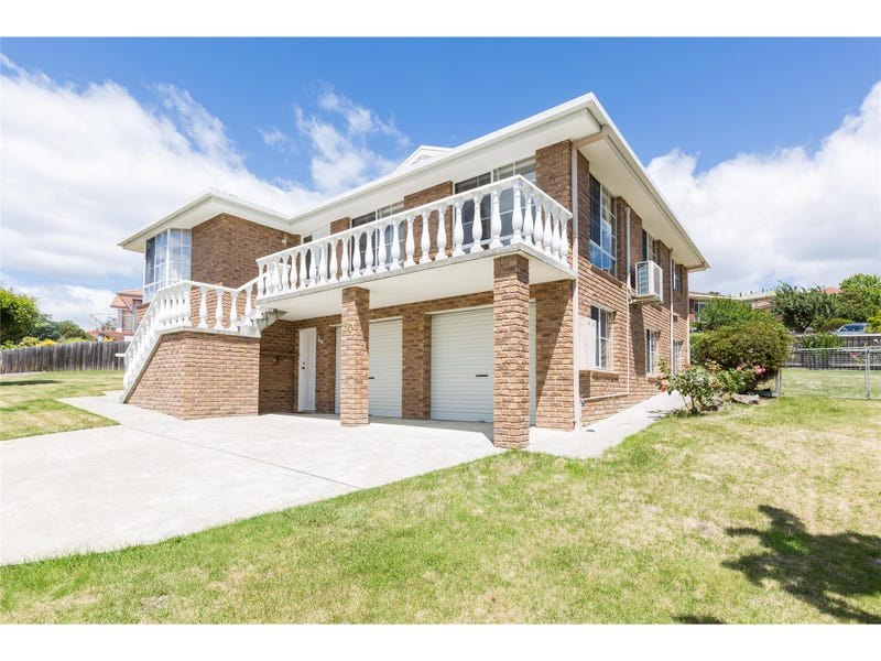 50 Suncoast Drive, Blackmans Bay, Tas 7052
