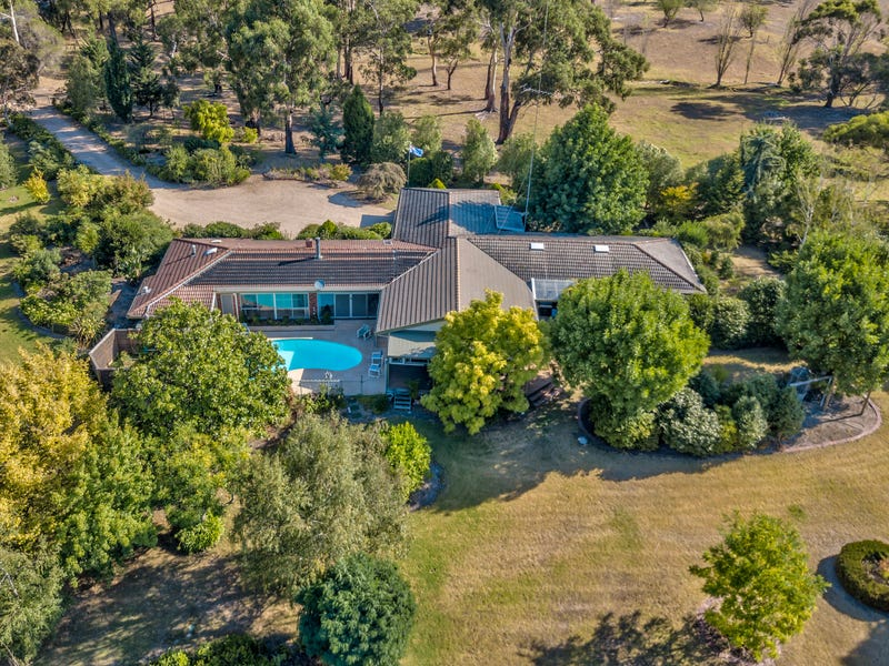 860 Hazelwood Road, Hazelwood North, Vic 3840