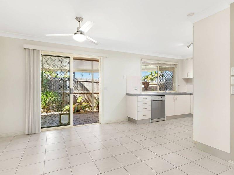 2/48 Westland Drive, West Ballina, NSW 2478