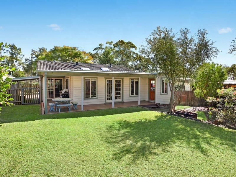 88 Thurlgona Road, Engadine, NSW 2233