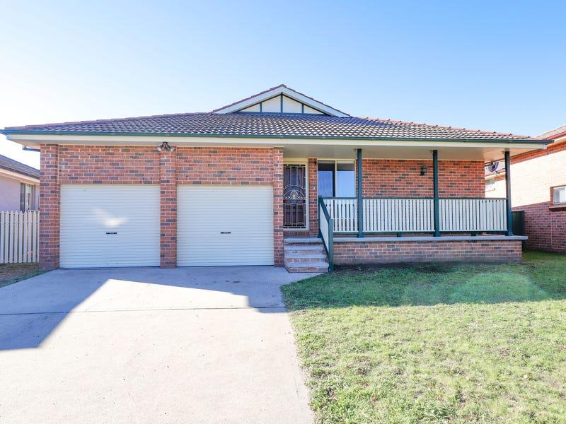 46 Tasman Avenue, Oberon, NSW 2787